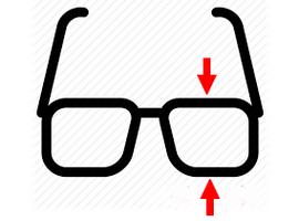 Different Strength Reading Lenses Per Eye: Ready-made ...